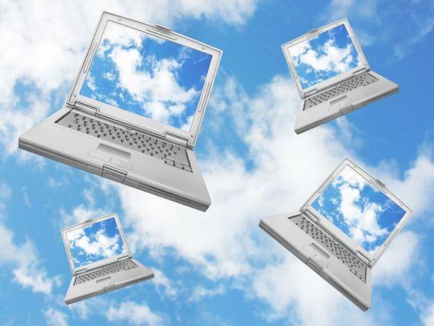 Office 365: due nuove versioni in arrivo a metà novembre