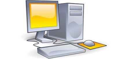 I 10 modi migliori per usare il tuo PC a casa quando dormi o quando sei al lavoro