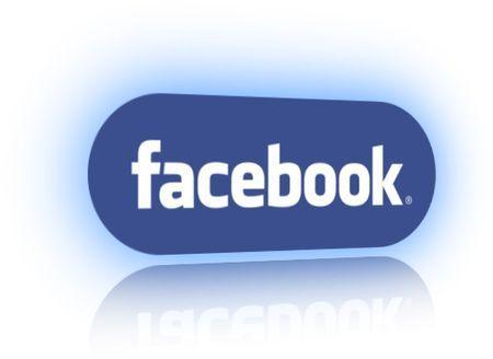 Come scoprire chi è online su Facebook con OnlineNow