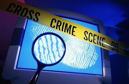 comunicazione haiti scammer cybercrimine