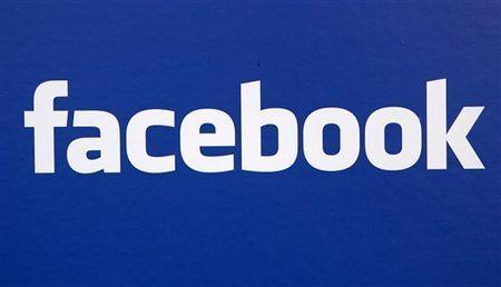 Motore di ricerca per notizie su Facebook: FacePinch
