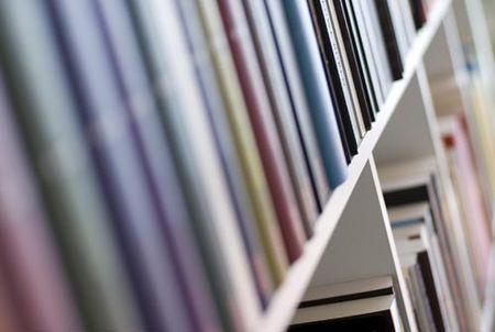 Condivisione online dei libri con Shelfworthy