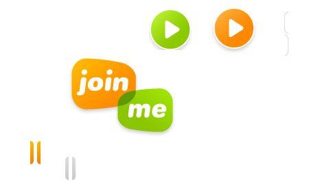 Condividere lo schermo del computer con Join.me
