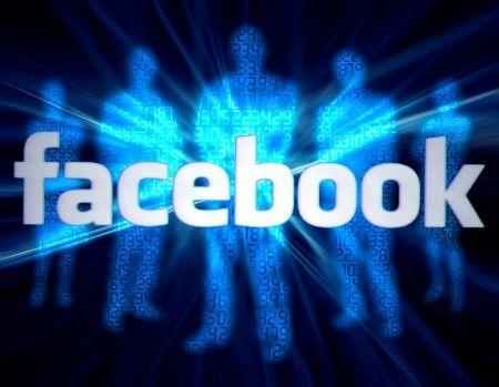 conoscere user facebook gruppi