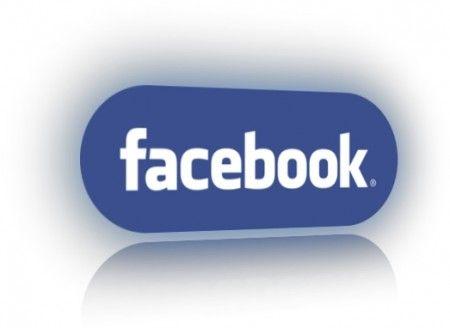 conoscere user facebook logo