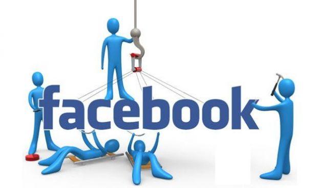 Consigli per creare e gestire una pagina su Facebook