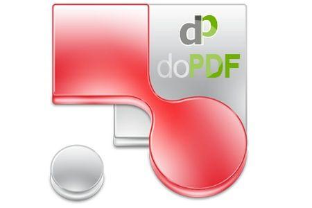 create pdf dopdf