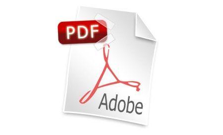 Free PDF: il programma per creare file pdf gratis