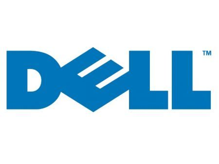 Dell: Windows non rimborsabile perchè gratis
