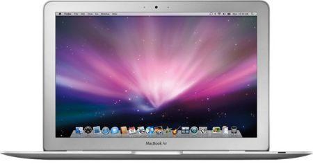 Apple retroilluminazione esterna