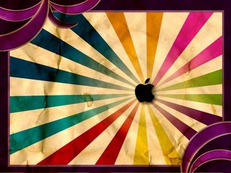 Dove scaricare gli sfondi desktop per Mac più belli