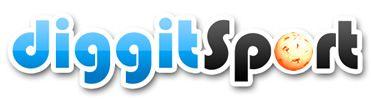 diggitsport logo