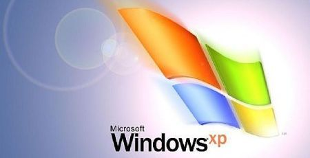 disinstallare explorer 7 windows xp