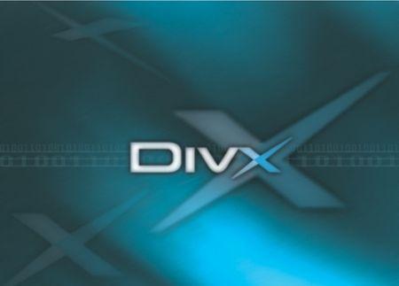 DivX 7 e Blu-Ray – Finalmente insieme!