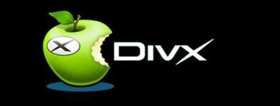 DivX di nuovo offerto in regalo dai suoi creatori