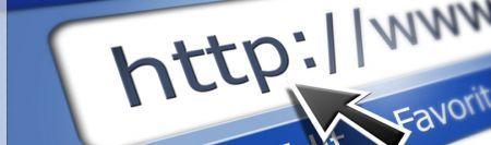 Domini Internet Ipv4 Ipv6