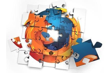 download firefox guida
