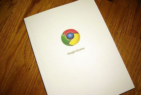 Google Chrome: download in italiano del browser