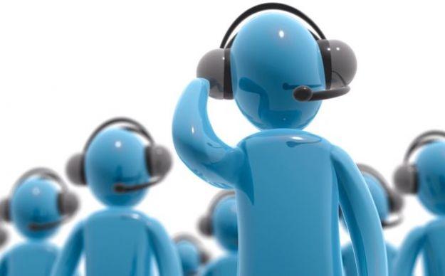 Consigli per il download di Skype e per creare un account