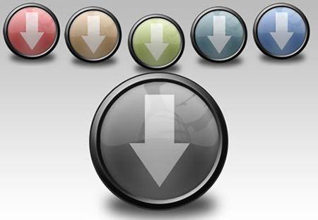 Scaricare programmi gratis in italiano trackback for Programmi 3d gratis italiano