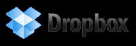 Dropbox: aggiornati i termini del servizio di Cloud Computing più famoso in rete