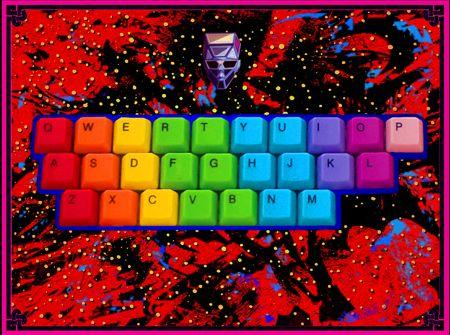 Powercolor Radeon Hd 5450 Hackintosh