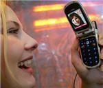 deutsche telekom dora