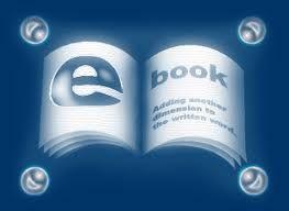 eBook crescita italia