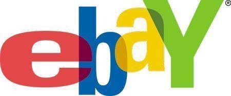 eBay: una petizione per non bloccare le aste