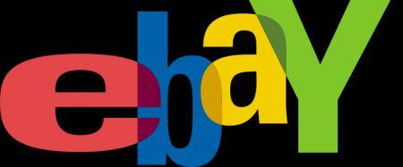 eBay FBI NFR