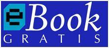 ebook in download ebook gratis 150x99