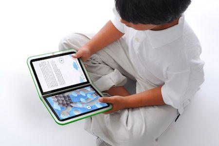 eBook in Italia: nasce la piattaforma Edigita