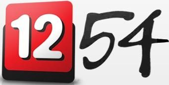elenco telefonico online 1254 virgilio