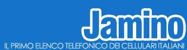 elenco telefonico online jamino 150x103
