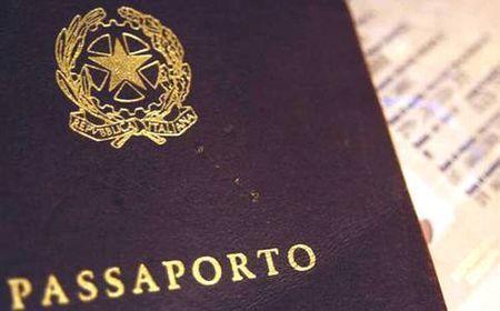 Sicurezza: i primi passaporti elettronici