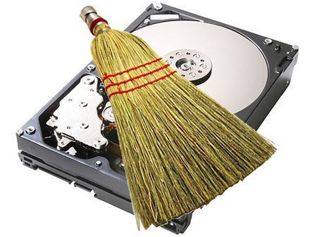 eliminare file duplicati