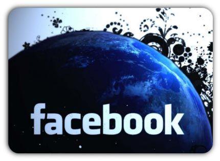 Facebook eliminare le applicazioni