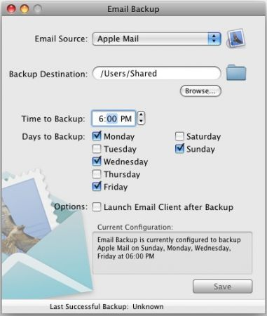 email-backup