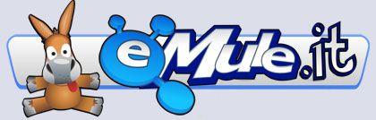 Server eMule sicuri: lista aggiornata