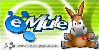 emule download videogames