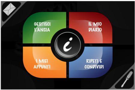 esami di maturita 2011 app iphone training multimediale