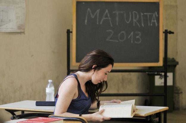 Esami Maturità 2013, seconda prova: latino. Versione di Quintiliano: traduzione