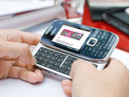 esami maturita prove internet mobile