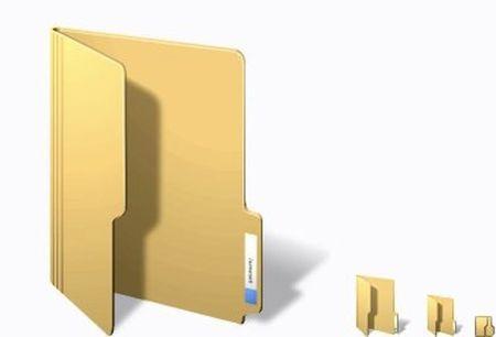 Come organizzare i file con Digital Janitor