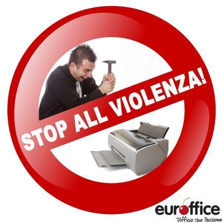 Stampanti: Euroffice presenta 7 regole per garantirne la salute