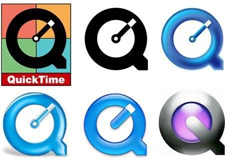 QuickTime: backdoor pericolosa per Internet Explorer