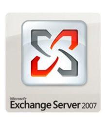Microsoft Exchange Server 2007 – aggiornamento instabile