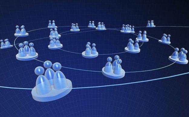 Facebook nel 2011: l'evoluzione del social network nel corso dell'anno