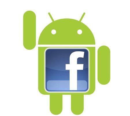 Facebook su Android? Le migliori applicazioni da scaricare