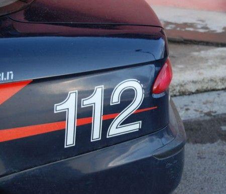 Facebook: carabiniere spara alle figlie e si suicida